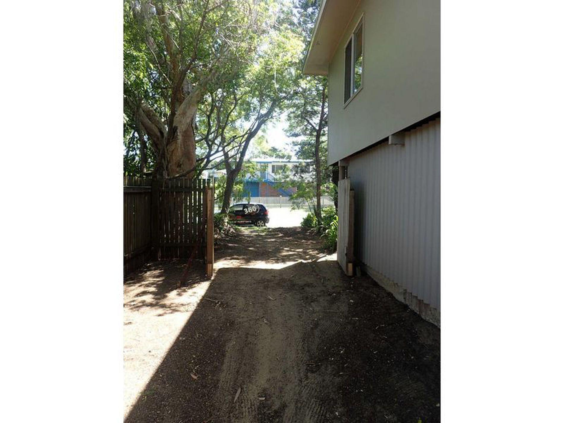 18 Melaleuca Street, Slade Point