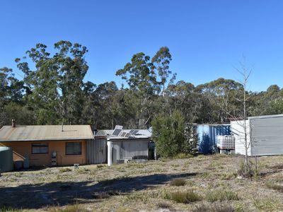 293 Claypit Road, Windellama
