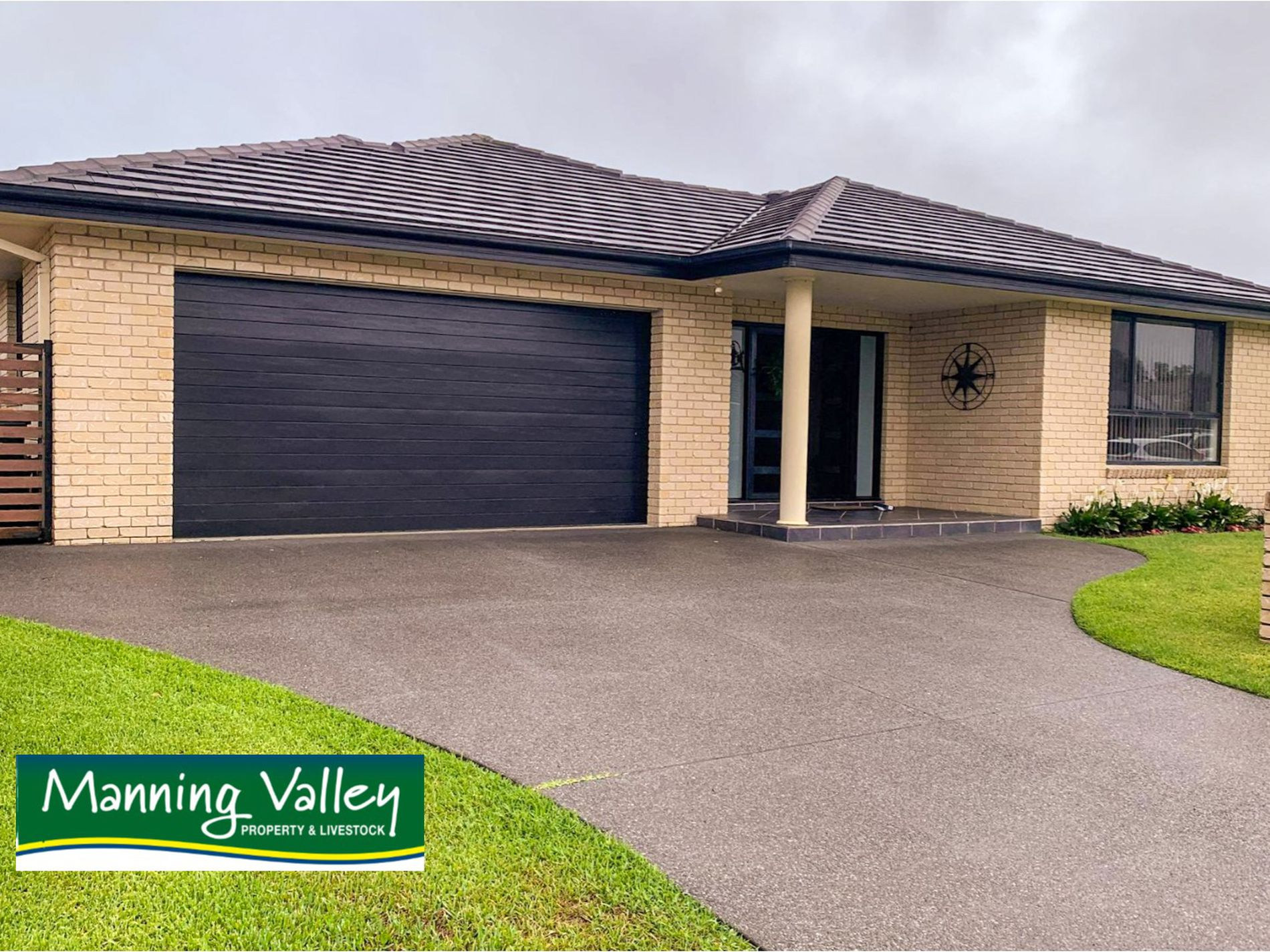 21 Lazzarini Drive, Harrington