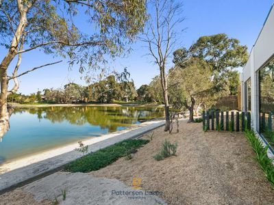 246 a McLeod Road, Patterson Lakes
