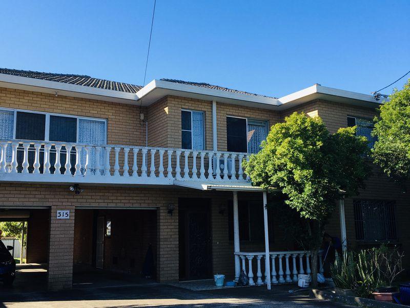 315 Cabramatta Road, Cabramatta