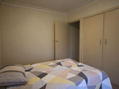 13 Hinchley Street, Wangaratta