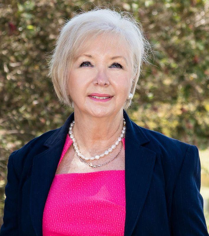 Valerie Killeen
