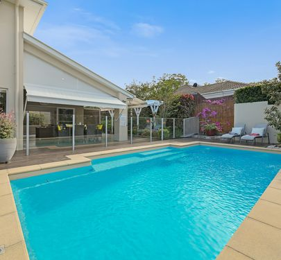 1 Medinah Place, Peregian Springs