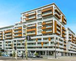 37 / 1-5 Gertrude St, Wolli Creek