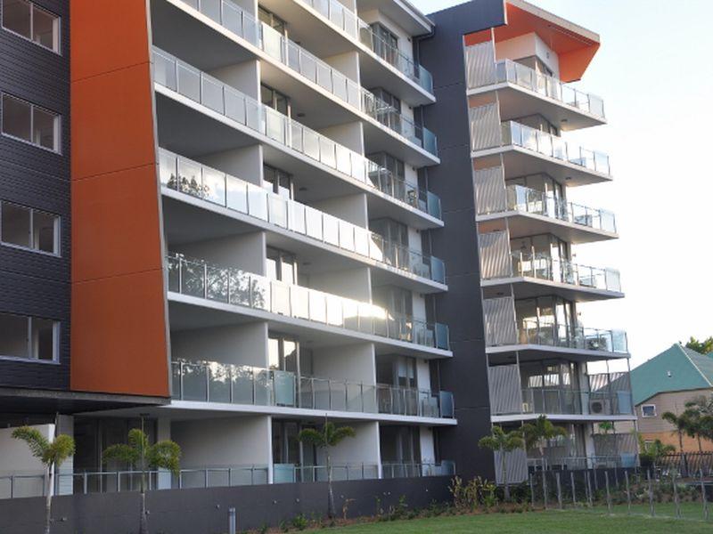 213 / 50 Connor Street, Kangaroo Point