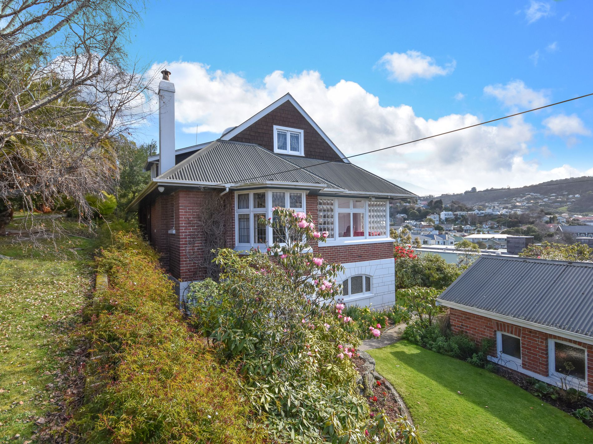 14 Easther Crescent, Kew