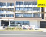 Shop 2 / 1562 Canterbury Road, Punchbowl