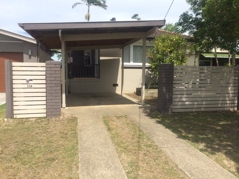 31A Campbell Street, Scarborough