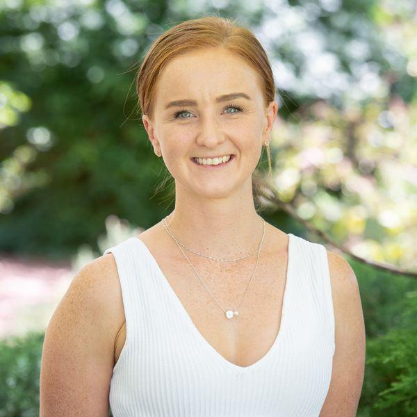 Sarah Giro