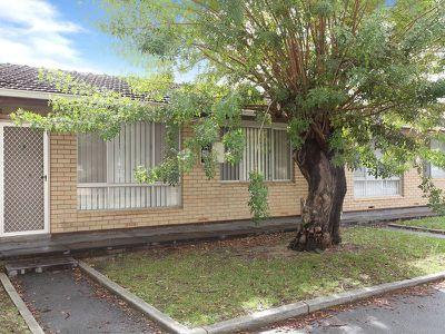 2 / 196 Flinders Street, Yokine
