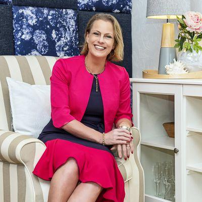 Ingrid Kamphuis