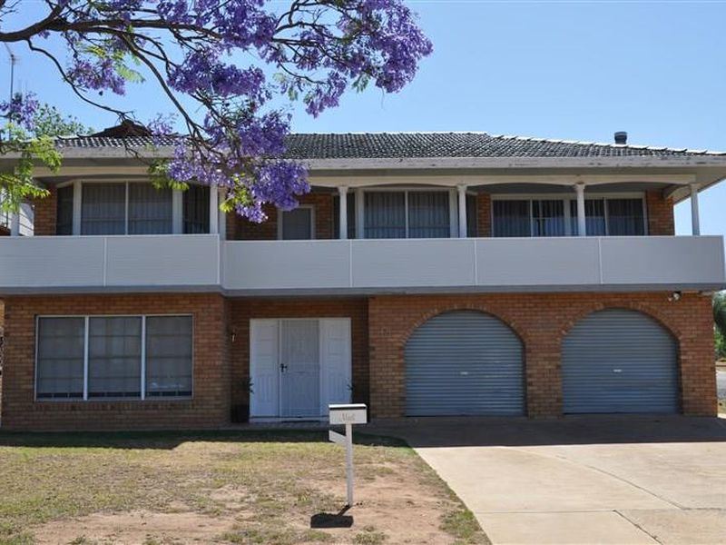 68 Calarie Road, Forbes