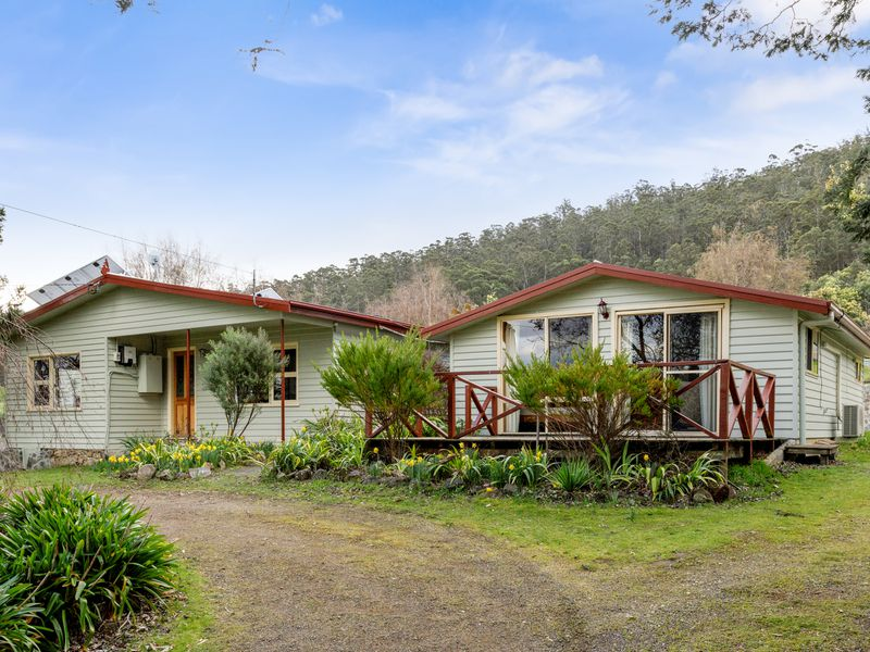 59 Sky Farm Road, Deep Bay