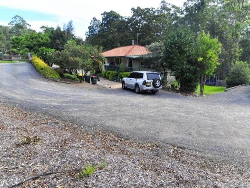 3 Timbertops Close, Wauchope