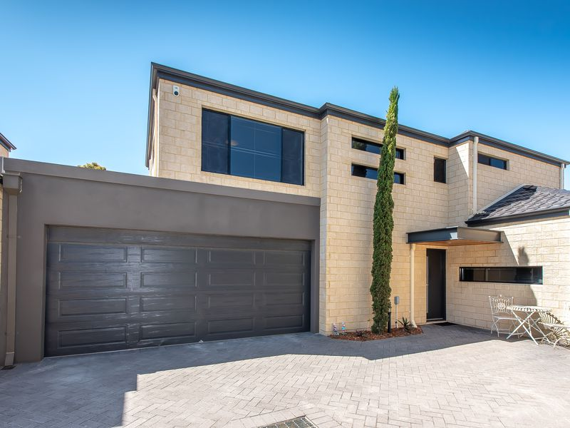36C Manoff Road, Balcatta