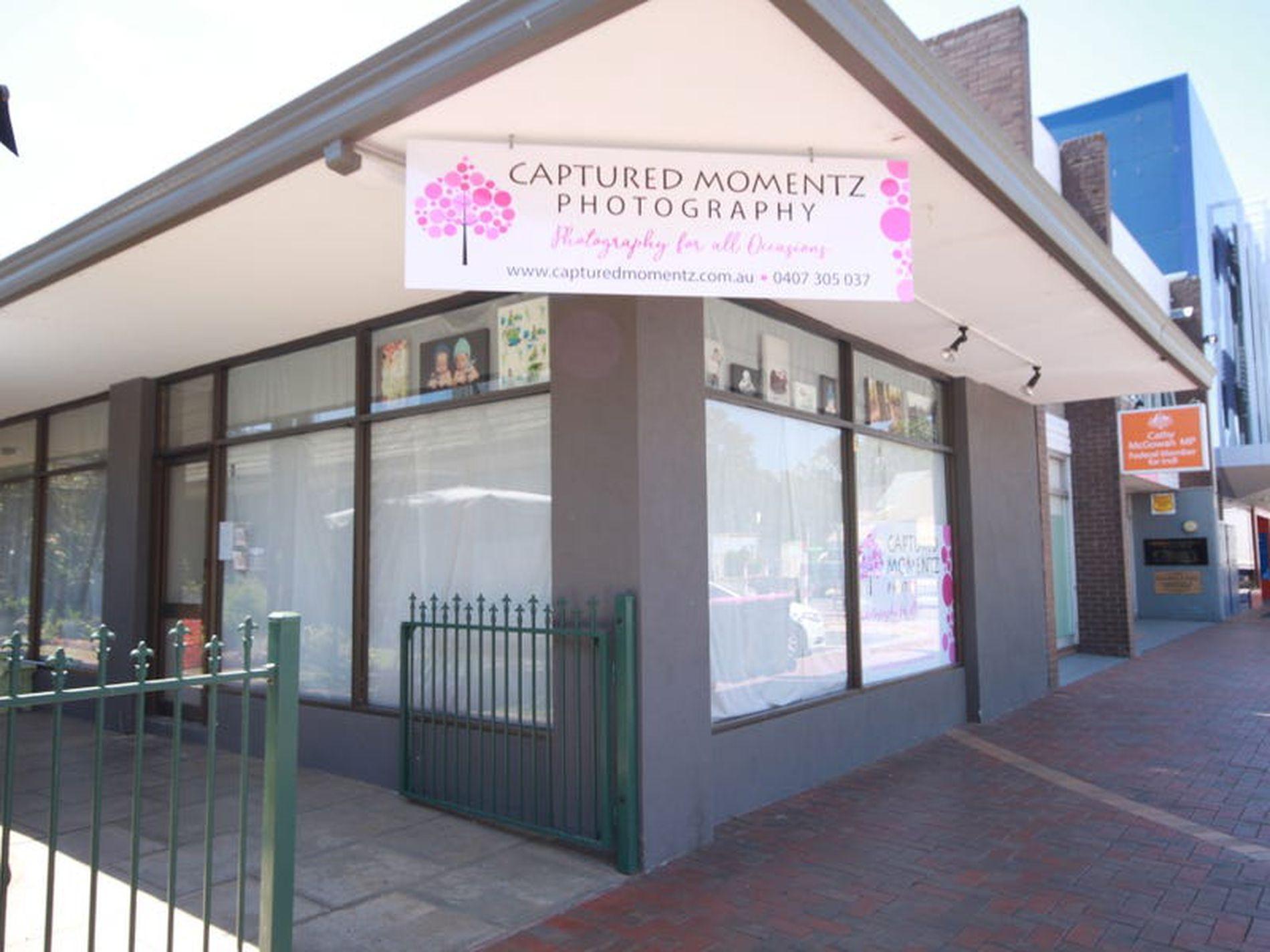 Shop 7&8/111-115 Murphy Street, Wangaratta