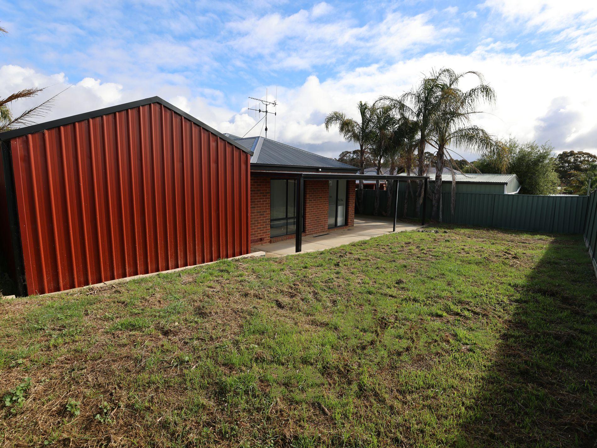 15 St George Park Drive, Kangaroo Flat