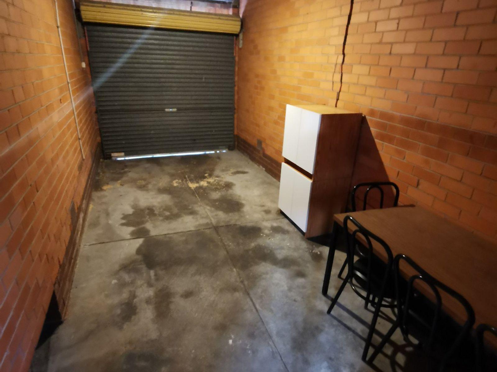 1 / 3 Stanhope Street, West Footscray