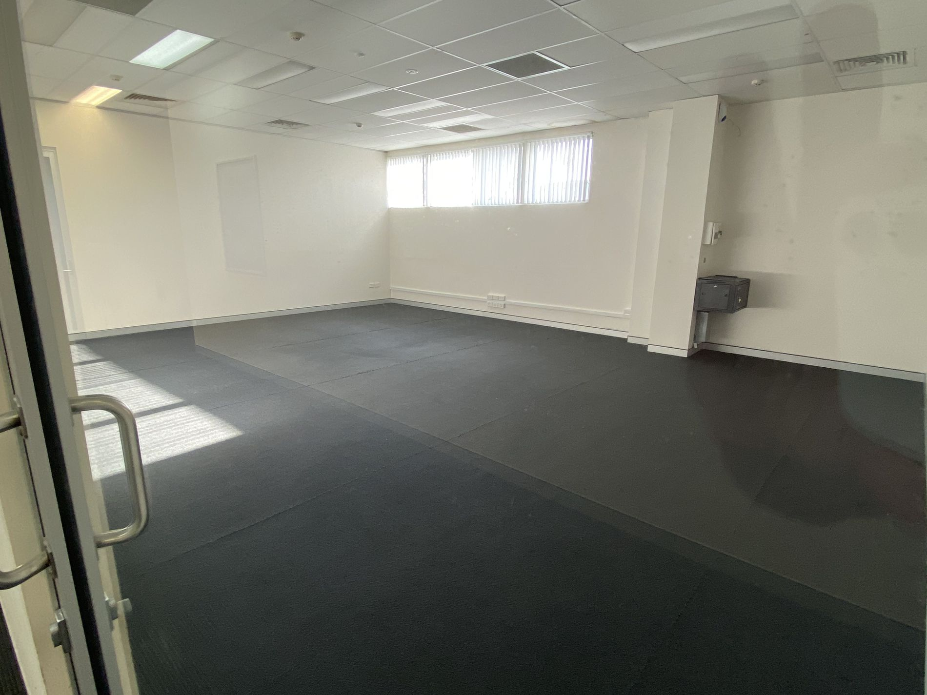 3003b / 21 Station St, Penrith