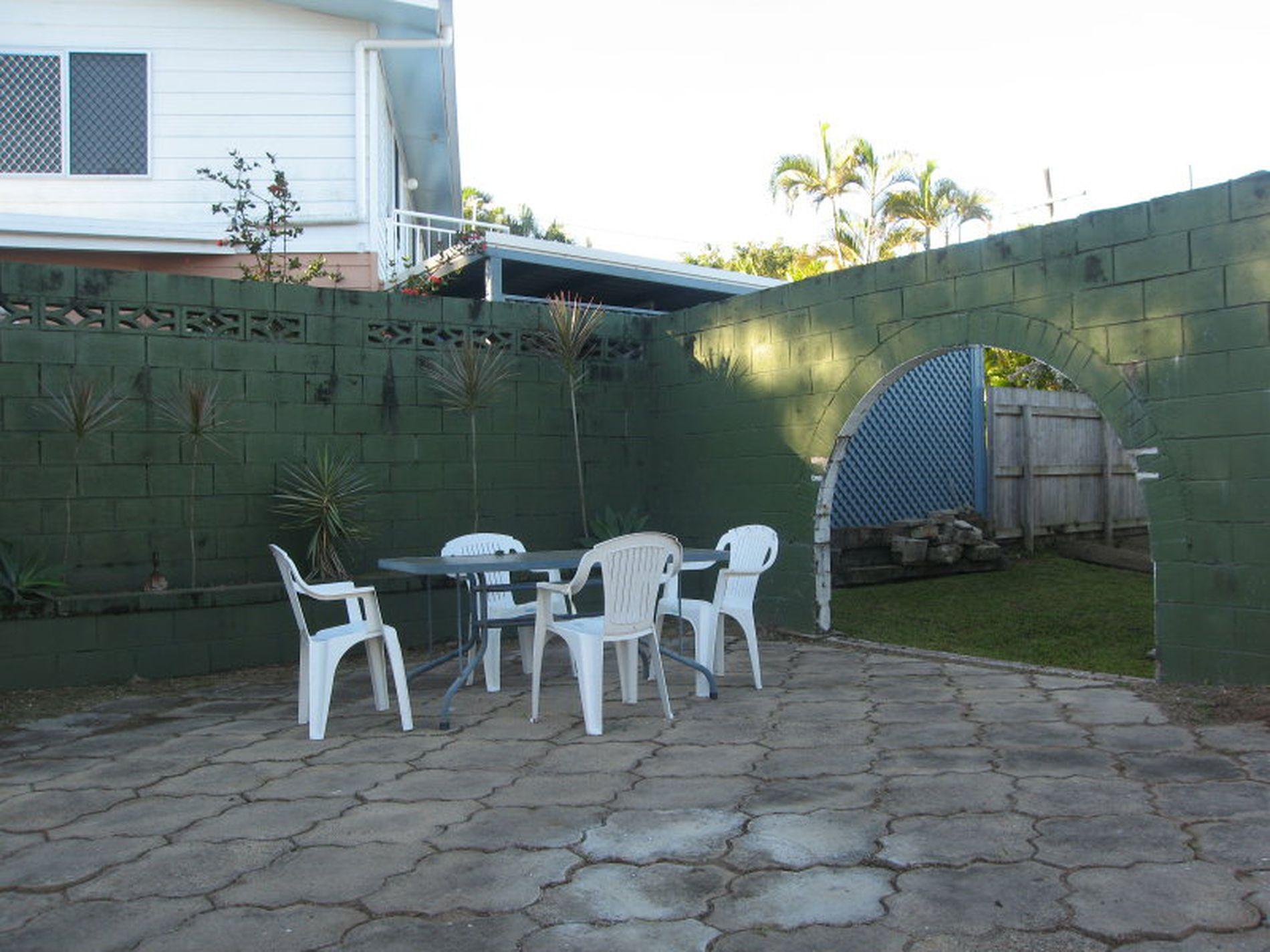 14 Mortensen Street, North Mackay