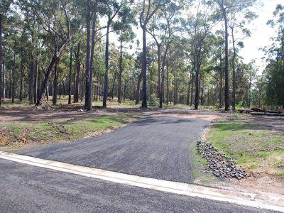 Lot 243 Millingandi Ridge Road, Millingandi