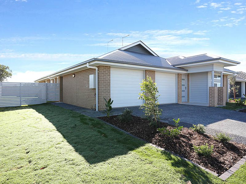 1 / 18 BUTLER CRESCENT, Caboolture South