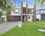 43 Lanier Close, Oxenford