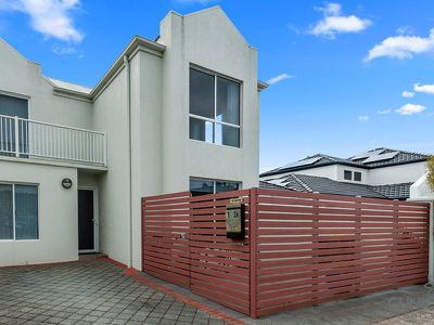1 / 2A Pearsall Avenue, Blackmans Bay