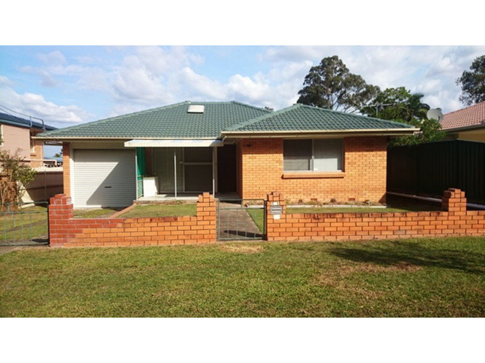 121 Middle Street, Coopers Plains