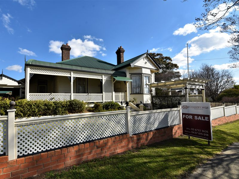 15 Torrington Street, Glen Innes
