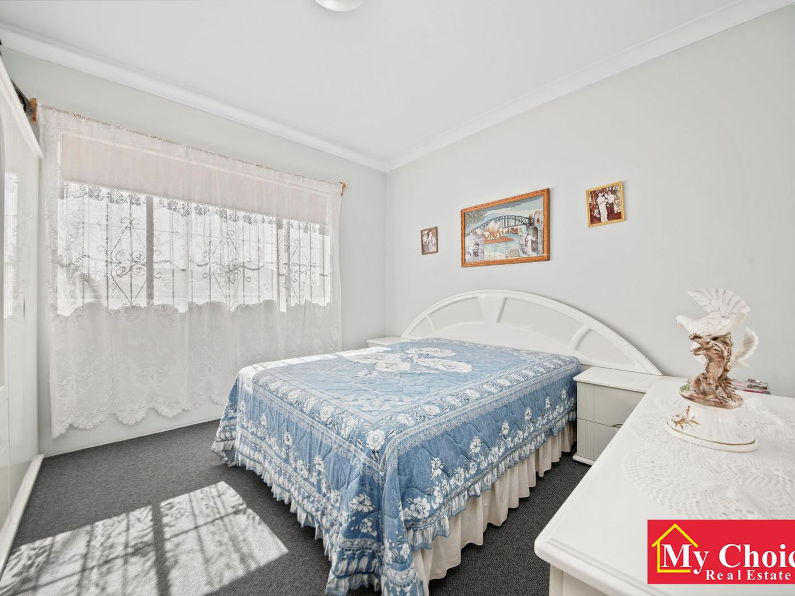 2 / 2 Acacia Street, Cabramatta