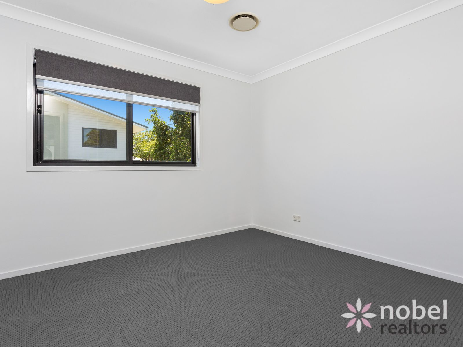 6 / 709 OXLEY ROAD, Corinda