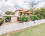113 WOODEND ROAD, Woodend