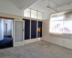 Level 2 Room 55 / 52 Brisbane Street, Launceston