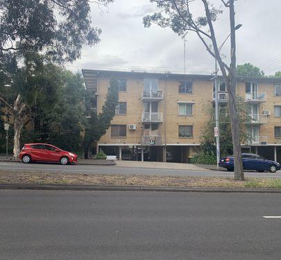 3 / 147 Curzon Street, North Melbourne