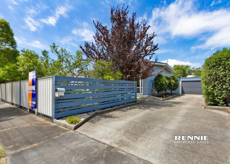 25 Armstrong Court, Traralgon