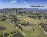 10 Uplands Road, Chirnside Park