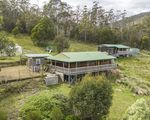 61 Turn Creek Road, Grove