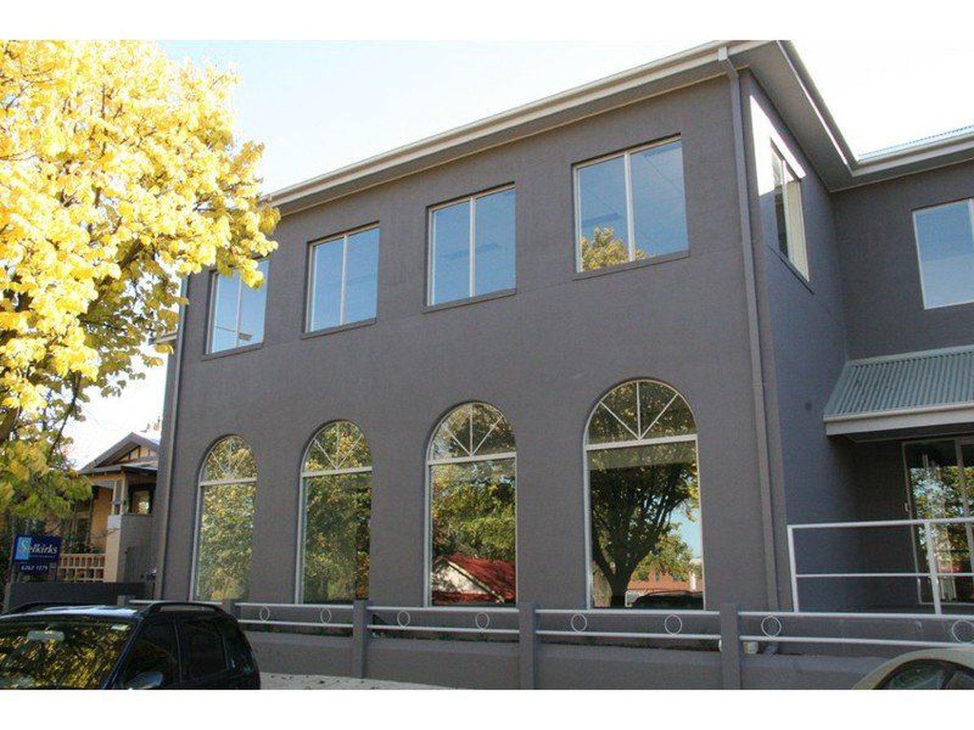 179a Anson Street, Orange