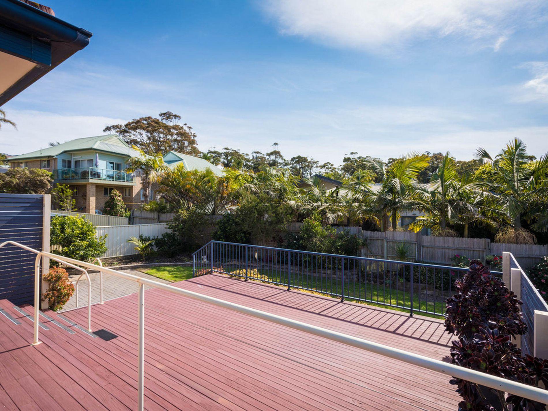 7a Banksia Court, Tura Beach