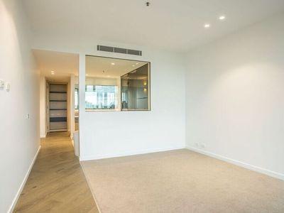 1607 / 499 St Kilda Road, Melbourne