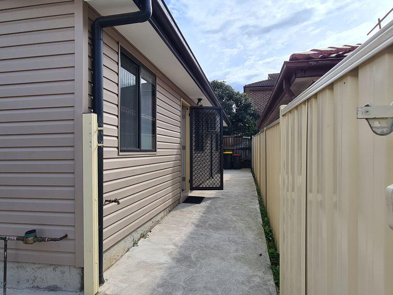 173A Cornelia Road, Toongabbie