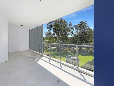 6 / 56 Oxley Avenue, Woody Point
