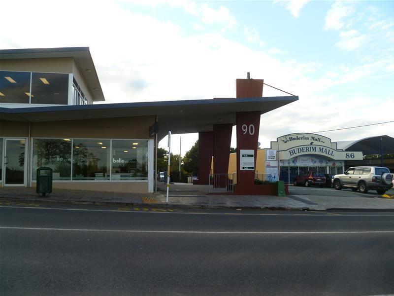 Shop 1/90 Burnett Street, Buderim