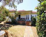 13 Coyne Street, One Mile