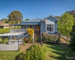 29 Station Road, Gembrook