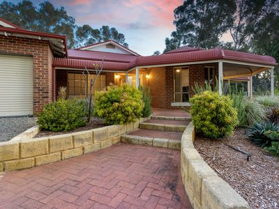 Lot 110 Racy Prince Court, Byford