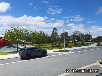 6 Drimmie Road, Clarkson