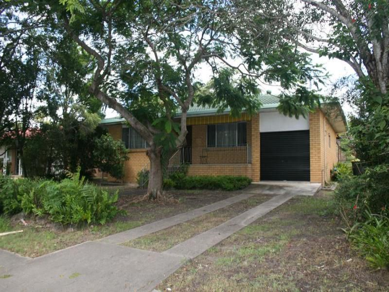 161 Troughton Road, Coopers Plains